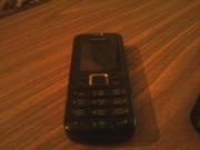продам мобильный телефон NOKIA 3110C