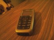 продам мобильный телефон NOKIA 2600i