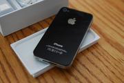 Продажи Promo! Аутентичные Brand New Apple Iphone 4/Apple Ipad 64Gb