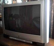 Широкоформатный телевизор 72 диагональ