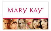 Косметика Mary Kay,  подбор и консультации