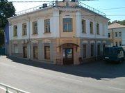 Салон - магазин - офис,   Мозырь в центре города 99000 у.е.