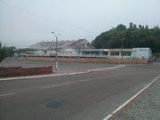 Торгово-развлекательный комплекс продажа,  участие в строительстве,  аре
