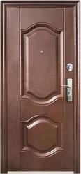 Дверь металлическая продам