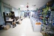 Сдам/продам деловой объект: магазин с офисами