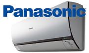 Кондиционеры Panasonic в Мозыре с установкой.