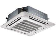 Продажа систем кондиционирования и вентиляции воздуха в Мозыре