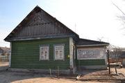 Продам дом в Лельчицах