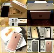 купить 2 единицы и получить 1 бесплатно Apple Iphone 6с и Самсунг S7