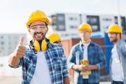 Мучают строительные вопросы?Мы все сделаем!