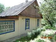 Дом по ул. Калинина,  147