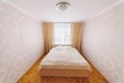Сдам 1-2-3-х комнатную квартиру в Мозыре без посредников.