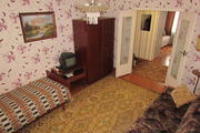 Срочно продам квартиру в Мозыре