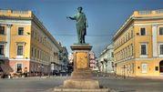 Организация отдыха в Одессе с трансфером и без