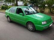 Продам автомобиль Фольксваген Венто