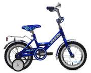Велосипеды детские,  подростковые,  горные