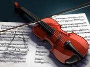 виниловые пластинки с классической музыкой